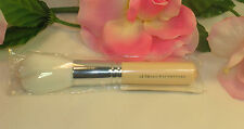 New I.D. Bare Escentials Bare Minerals Hydrate & Brighten Brush Sealed Package