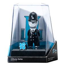 Wenlock police officer model