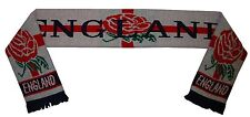 England Rugby Scarf
