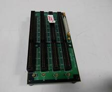 TEKNOR INDUSTRIAL COMPUTER  T505-04_0