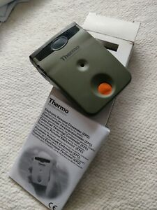 Thermo Fischer Electron EPD MK2.3  Personal Dosimeter (geiger counter) NEW NIB