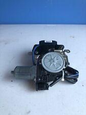 2006 LEXUS RX400h RX350 LIFT GATE TRUNK LATCH 412320-10080 OEM 06 07 08 09