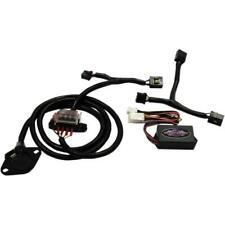 Motor Trike Trailer Hitch Wire Harness MTEL-0243