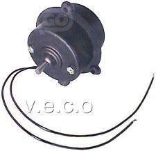 Calentador De Cabina Cabina Motor de 24 voltios de calor en 1531 M-5024 Camión Van Bus Tractor 060214