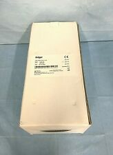 Drager Univ Power Supply IDS MS18284