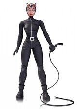 DC Comics Designer figurine Catwoman by Darwyn Cooke 17 cm 342153