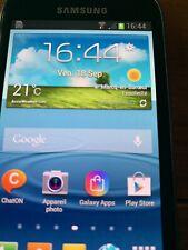 Samsung Galaxy S3 GT-I8190-