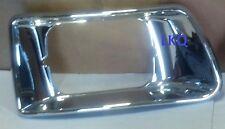 KENWORTH K300 T300 T330 HEADLIGHT BEZEL L18-1002R PASSENGER SIDE 1994THRU 2012
