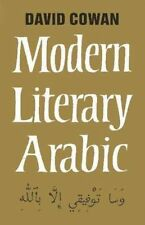 Sachbücher auf Arabisch