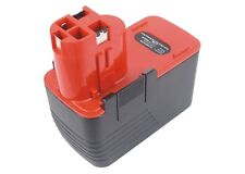 UK Battery for Bosch 2 610 995 883 2 607 335 160 2 607 335 210 14.4V RoHS