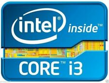 2nd Gen Intel Core™ i3-2330M 2.2GHz 3MB Laptop CPU for TOSHIBA L745-S4310