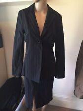 Portmans Polyester Regular Size Suits & Suit Separates for Women