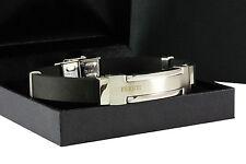Pulsera Para Hombre Bracelet For Men Pour Homme Bracciale Per Uomo Armband Man