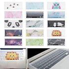 For Apple Macbook Air Pro Retina 13