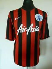 Queens Park Rangers  Football Shirt  Away  QPR Soccer Jersey BNWT size XXL