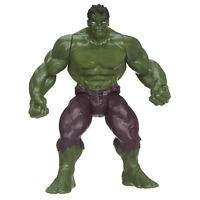 "Marvel Universe Hulk 4.75"" Action Figure"