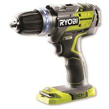 Ryobi One+ 18V Brushless Hammer Drill
