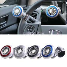 Easy Turn Car Steering Wheel Knob Power Handle Assist Spinner Knob Booster