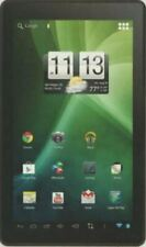 New Trio Stealth 10 G 10.1 Inch Tablet 8GB/ WiFi / FT-R cam /Android/warranty