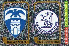 Calciatori 2003 - 2004 - FIGURINA n.696