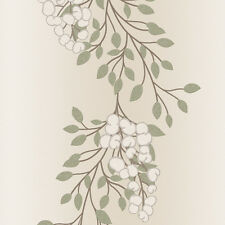 nature wallpaper removable interior decorating peel stick contact paper