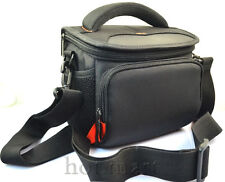 Camera Case Bag for Canon EOS Rebel DSLR SX60 SX50 SX40 HS SX530 SX540 EOS M 2