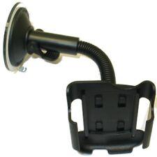 Vehículo CUELLO DE CISNE Soporte para HTC P3600 / VPA Compact GPS