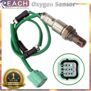 36532-RZA-004 Dwonstream Oxygen Sensor 234-4359 For 2007-2009 Honda CR-V 2.4L-L4