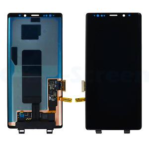 Samsung Galaxy Note 9 N960D N960F N960U AMOLED LCD Screen Digitizer 6.22'' HQ