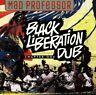 Dance Collection 7-Rap Sugar Hill Gang, Grandmaster Flash & Furious 5, De.. [CD]