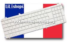 Clavier Français Original Pour HP MP-08A96F069201 AEUT3F00230 UT3A 530579-051
