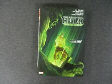 Marvel Comics The Immortal Hulk Volume # 2