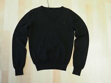 "100% AUTHENTIC DSQUARED² ""CRUCIFIX"" WOOL WOLLE PULLOVER SWEATER SHIRT SZ M"