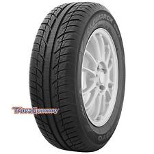 PNEUMATICI GOMME TOYO SNOWPROX S943 XL 175/65R14 86T  TL INVERNALE