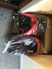 Fisher Price Travel System 2in1 + Car Seat BN
