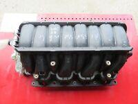 Genuine BMW 5 Series E60 E61 E83 E85 Engine Intake Valve OEM 11347539919