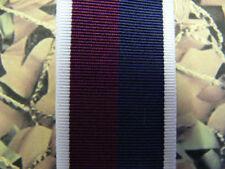 British Air Force WWI Militaria Medals & Ribbons