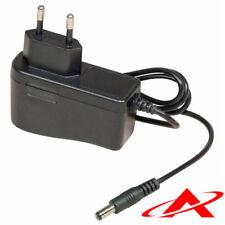 Antigravity European EU Wall Charger Plug for Micro Start XP10 XP-10-HD XP-1
