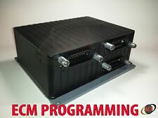 Cummins Computer ECM CELECT PLUS M11 L10 N14 Regular Programming