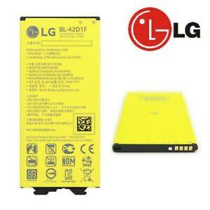 Battery LG BL-42D1F 2800 MAH for Phone LG G5 H850