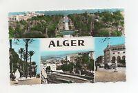 Algerien - Algier (A8496)
