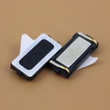 Altavoz Auricular de llamada Earpiece Xiaomi Redmi Note 3, Note 3 pro