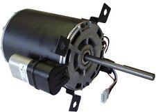 Penn Vent Electric Motor (HF2K031N) 1/3 HP, 3-Speed, 115 Volts # 63750-0