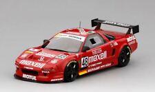 Honda NSX GT2 - Kremer Honda - 24h Le Mans 1994 #48 - TrueScale