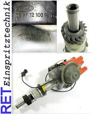 Zündverteiler BOSCH 0231170177 Ford Capri Taunus 76HF12100FB original