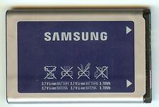 OEM Samsung Battery U460 Intensity II 2 AB46365UGZ USA