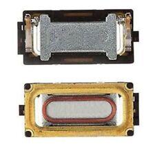 Earpiece Ear piece Speaker Module For Nokia 108 Asha 210 301 305 306 Lumia 515