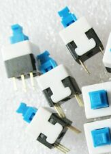aimant néodyme puissant rectangle 6x4mm sur épaisseur 1.5mm 6x4x1.5mm .A12.2