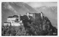 B17104 Salzburg austria