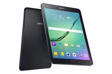 Samsung Galaxy Tab S2 SM-T713 Tablet Octa-Core 32GB WiFi Android 5.0.2 Black